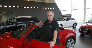 Success with Zomaron: Dalmar Motors Limited